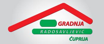 Gradnj Radosavljevic