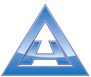 Logo Hemos Cuprija
