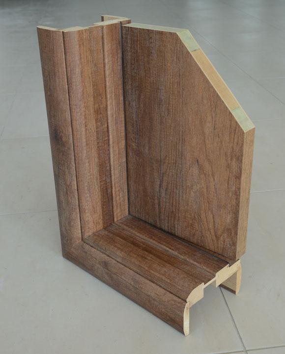 Sobna vrata Hemos